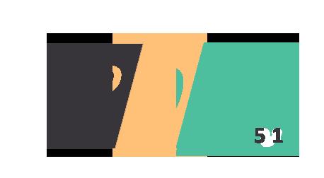 Rdv51